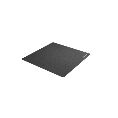 CadMouse Pad compact (250x250mm)
