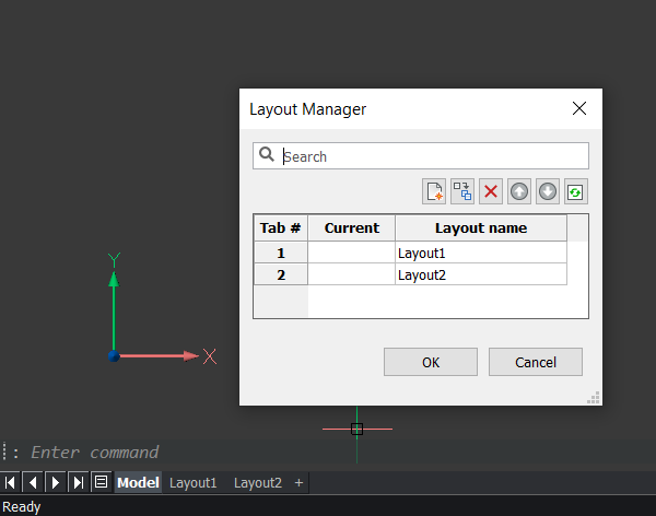 layout_manager