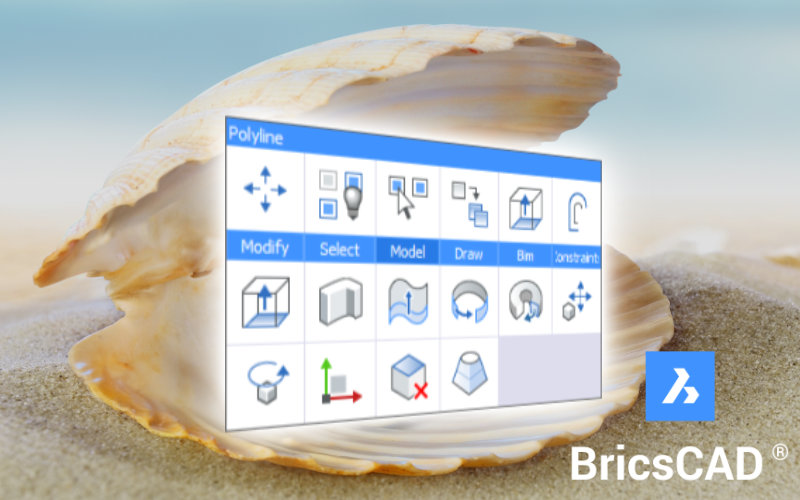 BricsCAD-Quad-parel-header