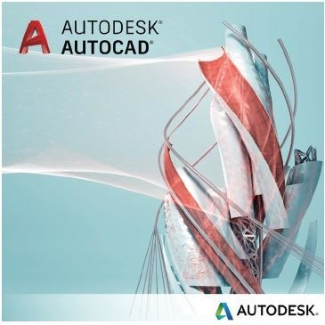 AutoCAD Mobile Ultimate, 1 jaar