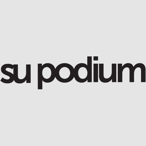 SU Podium V2.6 (incl. Browser) Windows upgrade van V2